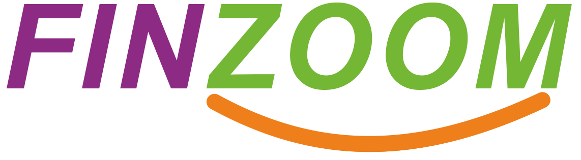 Logo Finzoom